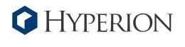 Hyperion Fund
