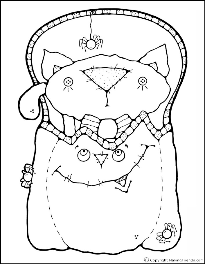 photos pictures black cat coloring page black cat coloring pages
