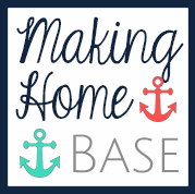 Making Home Base