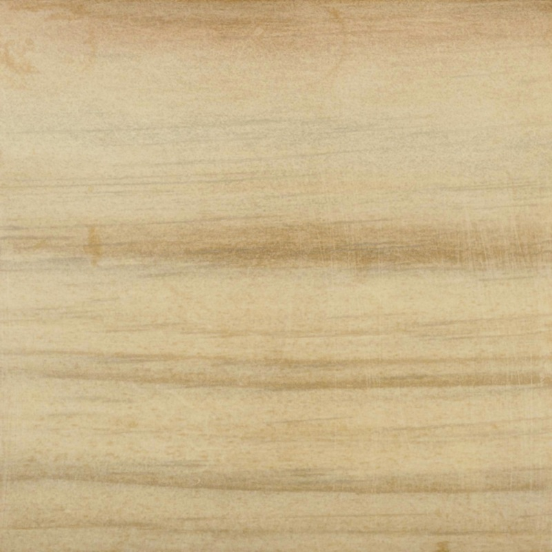 Rustic Pine Stain from Weatherwood Stains   making it in the mountains