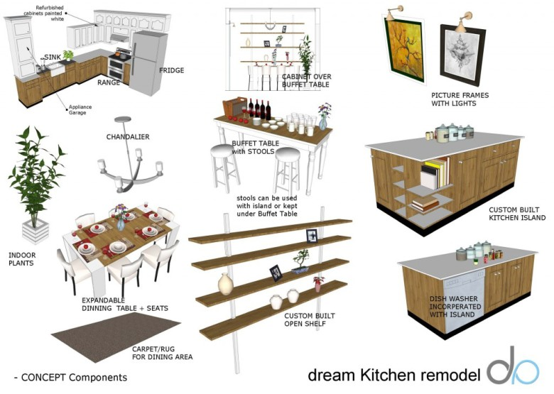 dream-kitchen_Page_2-1024x729