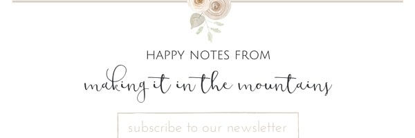 Happy Notes copy