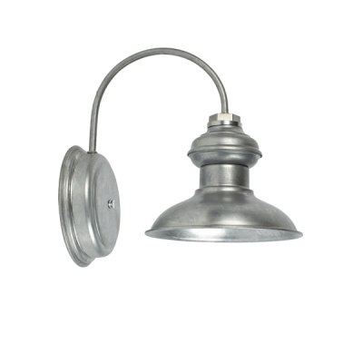 Barn Light Electric Bantam Wall Sconce