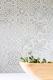 How to Get the Cement Tile Look for Less   www.makingitinthemountains.com