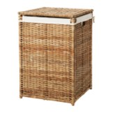 branas-laundry-basket-with-lining__0146349_PE305340_S4