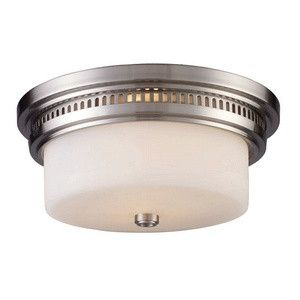 http://www.1stoplighting.com/lighting/18-462-635-0-373305/Elk-Lighting_Chadwick---Two-Light-Flush-Mount-66121-2.htm?bid=familytab?source=blog&kw=makingitinthemountains&ac=mountain