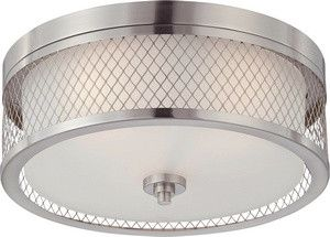 http://www.1stoplighting.com/lighting/18-462-634-0-278716/Nuvo-Lighting_Fusion---Three-Light-Dome-Flush-Mount-60-4691.htm?bid=rr2?source=blog&kw=makingitinthemountains&ac=mountain