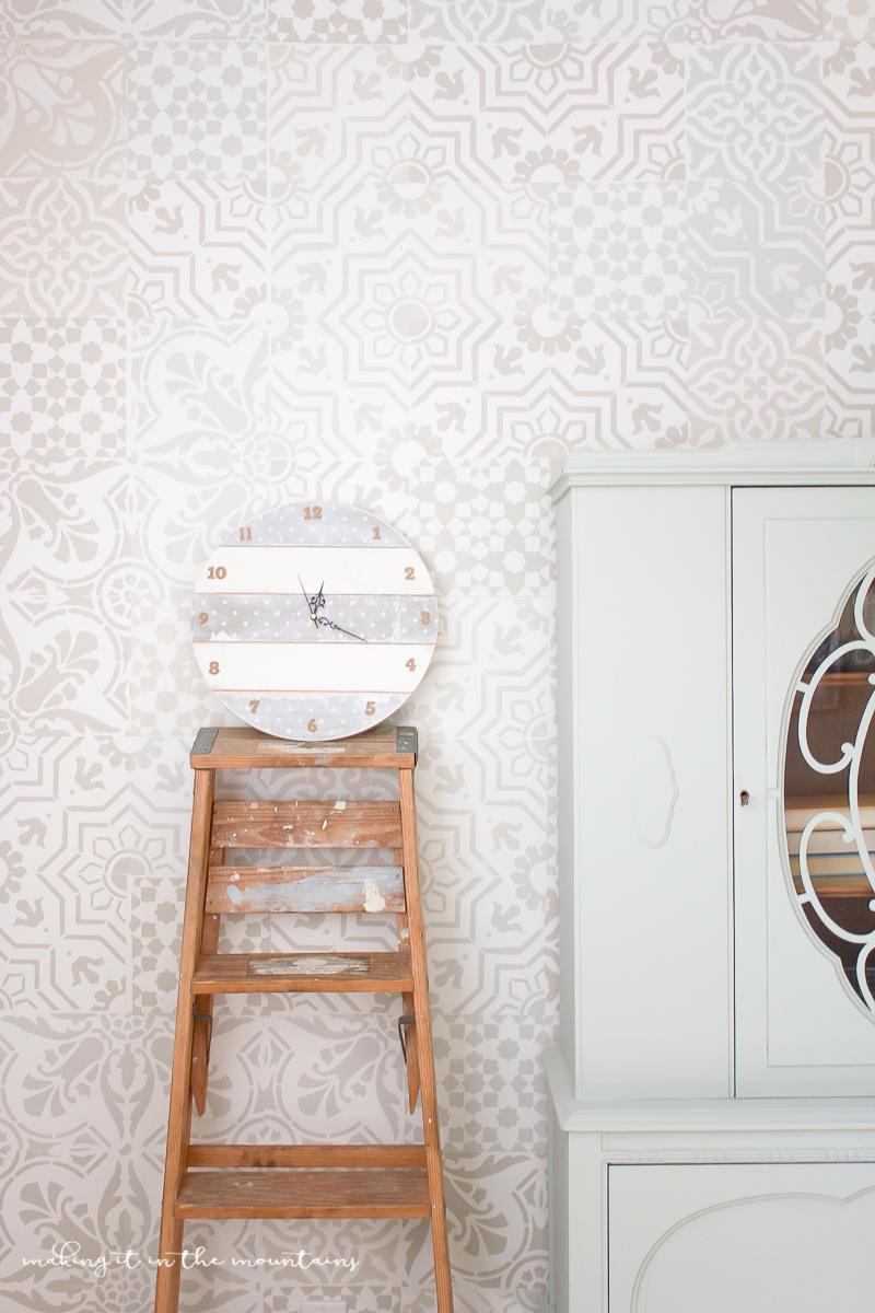 Laundry Room Ideas Diy Inexpensive Rustic
