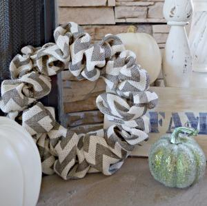 300-300-wreath