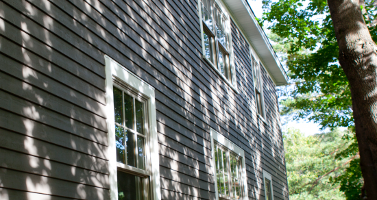 What to Consider When Shopping for New Windows