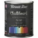 Tintable Chalkboard Paint