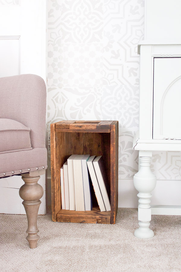 Inspiring Ideas To Create A Beautiful, Cozy U0026 Relaxing Reading Space. Photo Gallery
