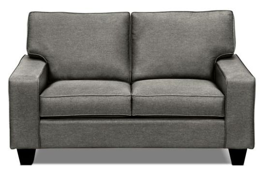 Playroom - Couch