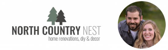 North Country Nest
