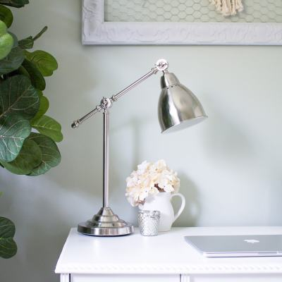 My Favourite Way to Freshen up Any Space…