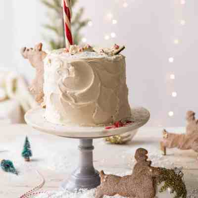 Our Christmas Baking List | 12 Christmas Treats we can't wait to Bake this Holiday Season