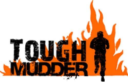 Logo-tough-mudder