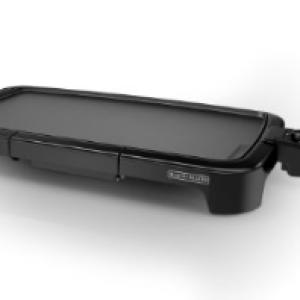 black-decker-GD20110B-family-size-griddle