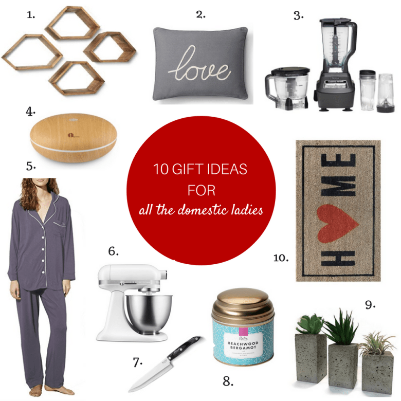 10-gift-ideas-for-all-the-domestic-ladies-in-your-life