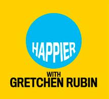 happier-with-gretchen-rubin-podcast