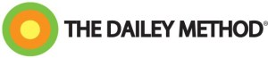 The Dailey Method San Diego