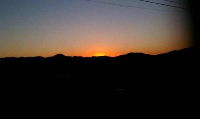 sunrise35f