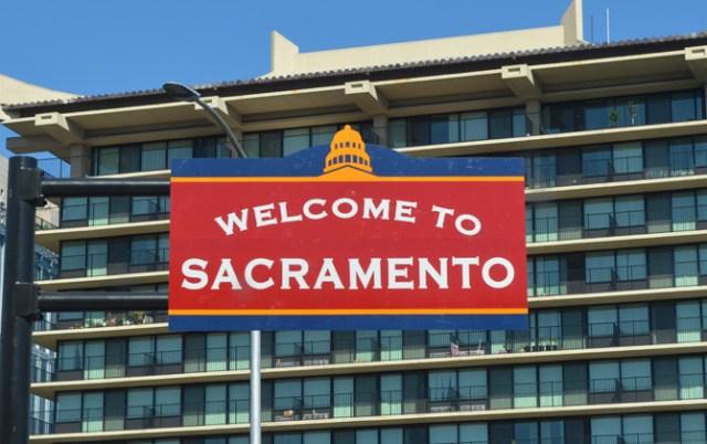 sacramento_welcome