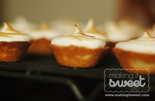 lemon_tart_side_view