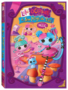 lalaoopsy_cover