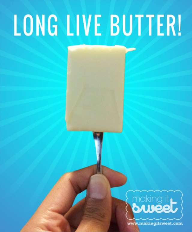 makingitsweet_butter