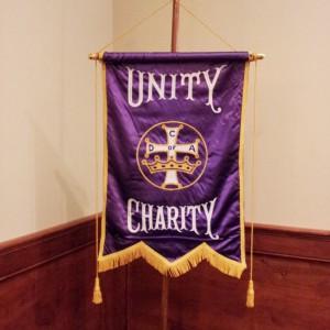CDA_banner