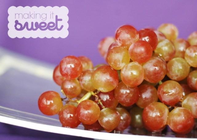 muscat_grapes