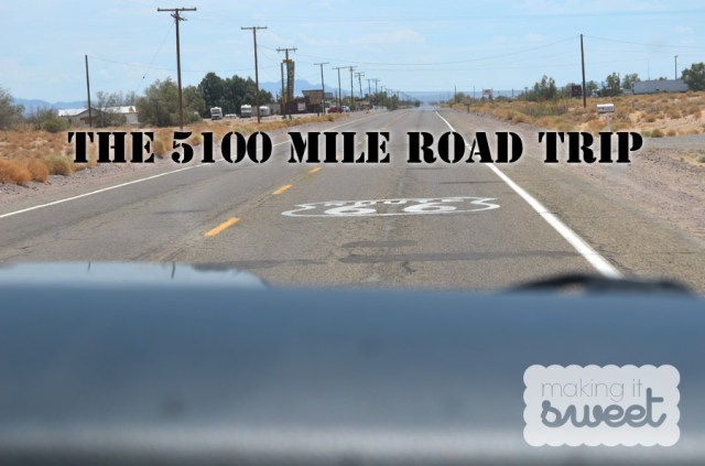 route66_road