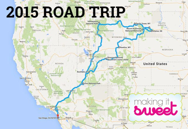2015roadtrip_map