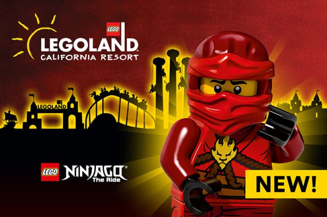 legoland-california-resort-ninjago-the-ride-kai