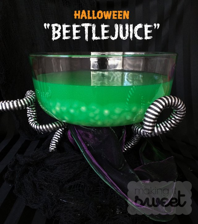makingitsweet_beetlejuice