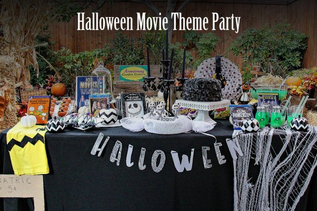 makingitsweet_halloween_cw6_table