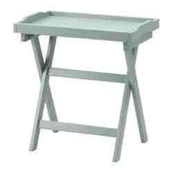 maryd-tray-table-green__0350789_PE535074_S4