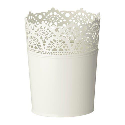 skurar-plant-pot-white__0114579_PE267096_S4