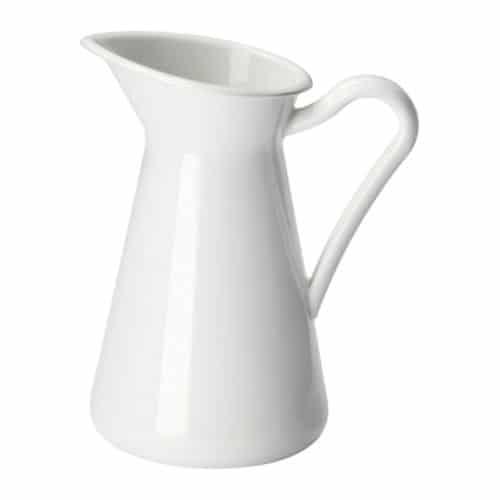 sockerart-vase-white__0091174_PE226467_S4