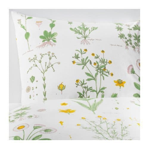 strandkrypa-duvet-cover-and-pillowcase-s-white__0409489_PE569786_S4