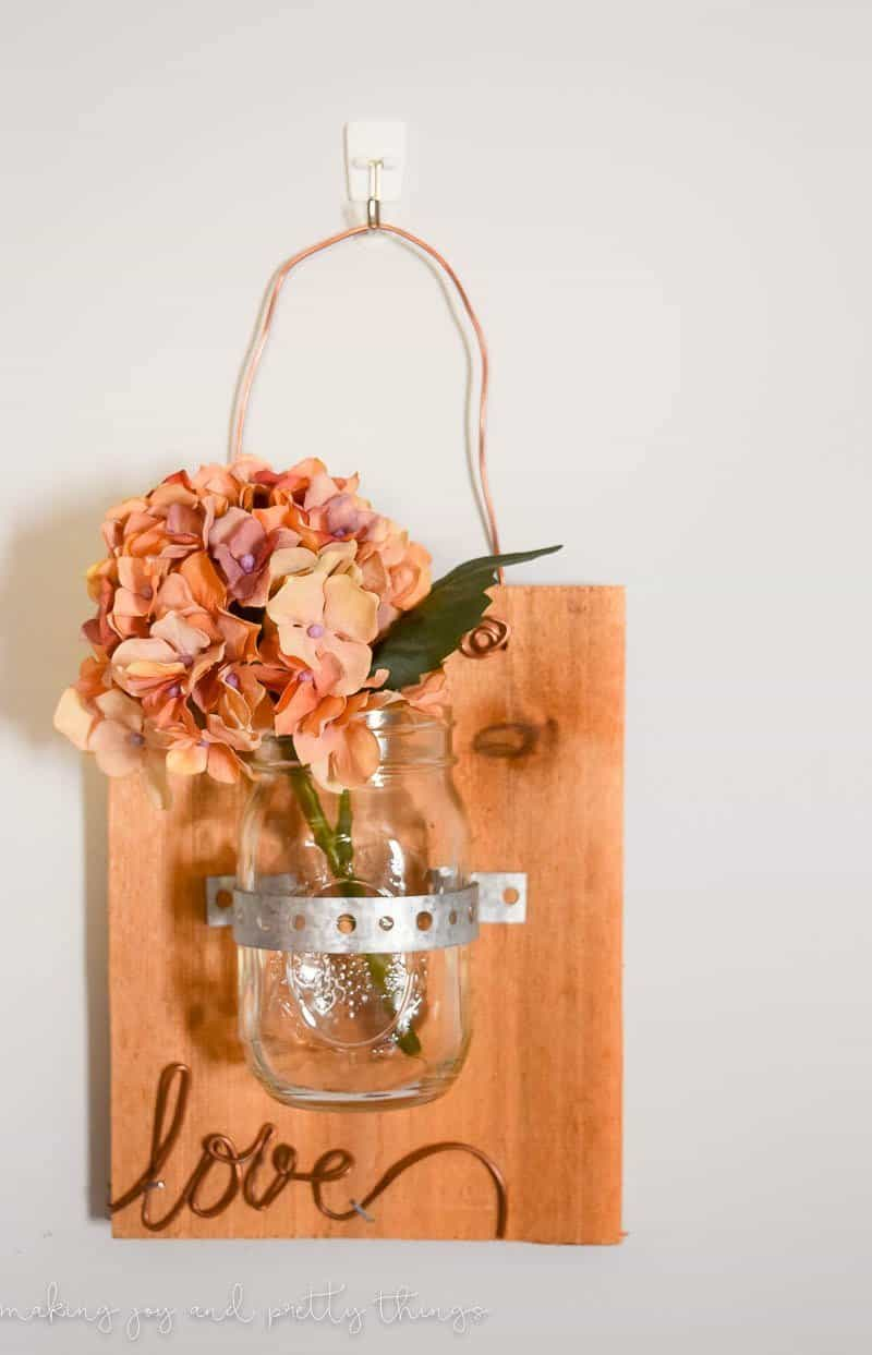 diy-scrap-wood-mason-jar-planter-3