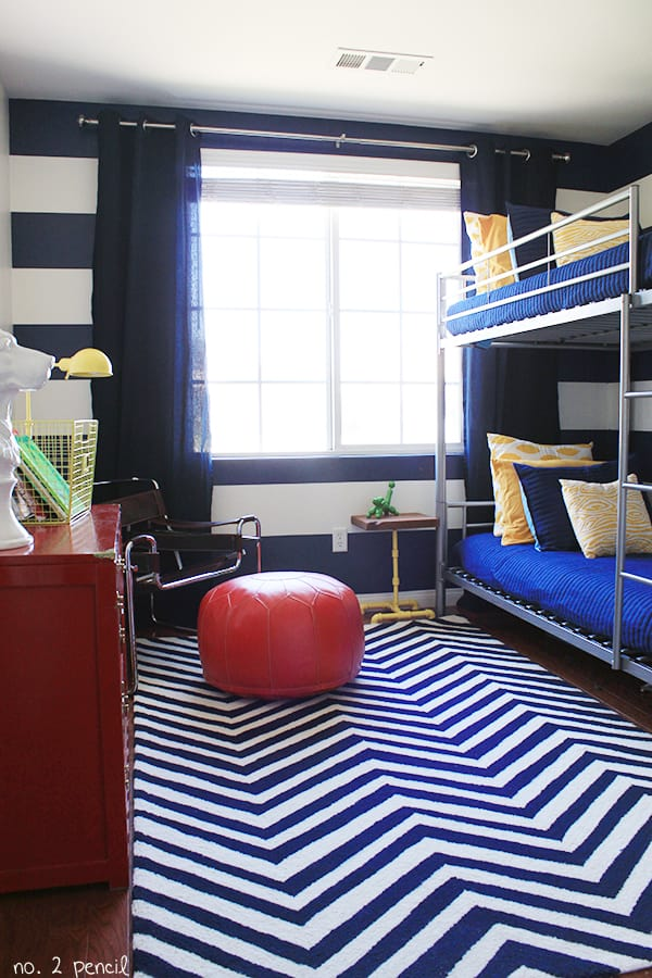boy-room-makeover-5
