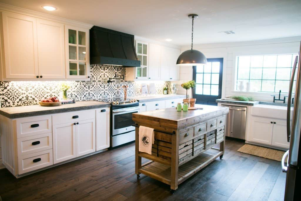 fixerupper_311_004-1024x683