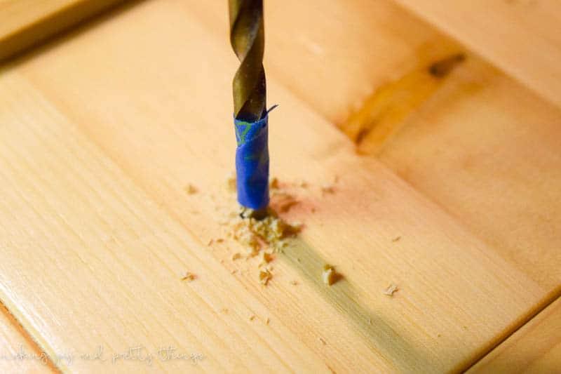 diy-kids-craft-table-18