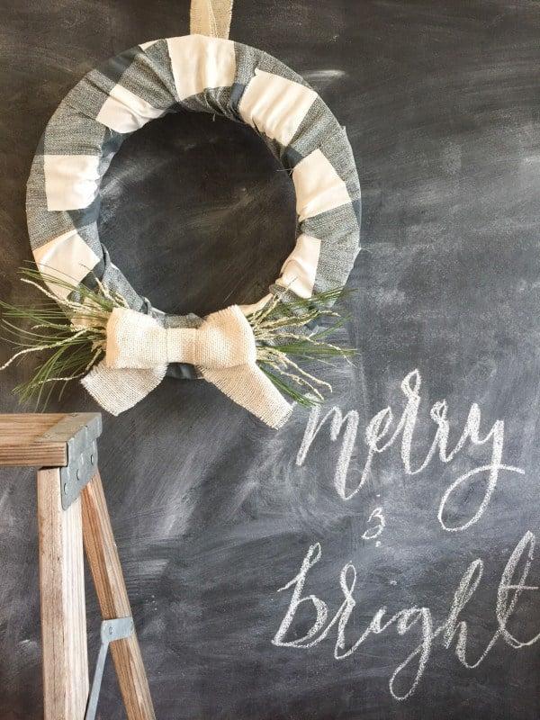 holidau-wreath-2-e1477982158698