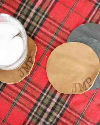 12 Days of Craftmas | DIY Gifts | Crafty Gifts | Christmas Gifts DIY | Gift Ideas | DIY Christmas Gifts