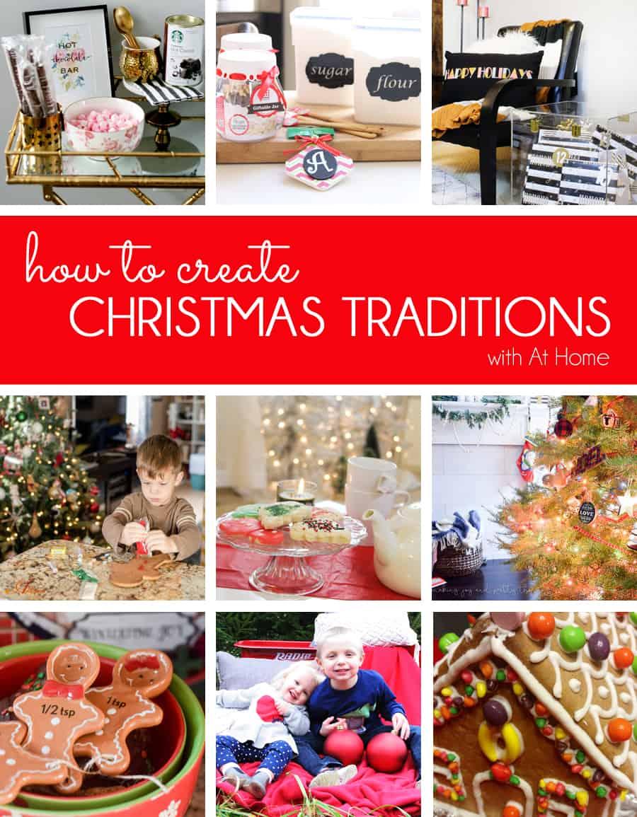 Family Chistmas   Tree Decorating Ideas   Traditional Christmas Tree Decorations   Christmas Tree Decorations   Christmas Traditions