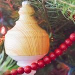 Christmas Traditions: Decorating the Tree