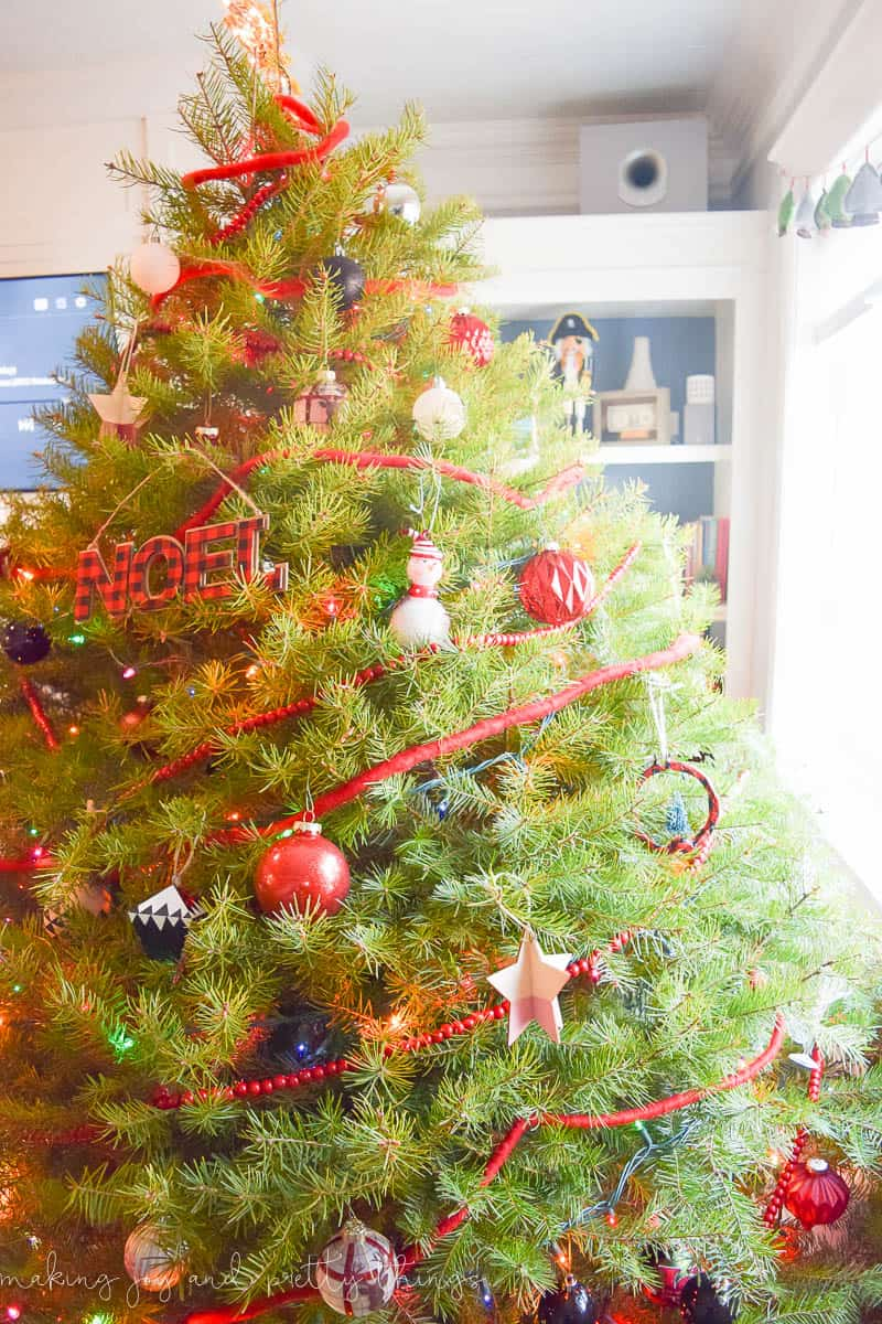 family christmas tree decorating ideas traditional christmas tree decorations christmas tree decorations